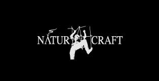 Naturcraft